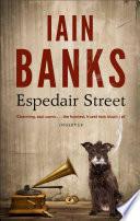 Espedair Street Book PDF