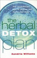 The Herbal Detox Plan