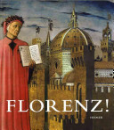 Florenz!