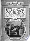 Style in Home Furnishing