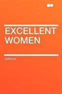 Excellent Women : ...