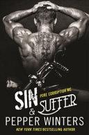Sin Suffer Pdf [Pdf/ePub] eBook