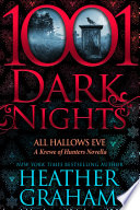 All Hallows Eve  A Krewe of Hunters Novella