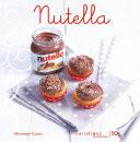 Nutella - Variations gourmandes