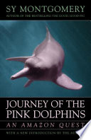 Journey of the Pink Dolphins