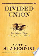 Divided Union