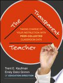 The Transparent Teacher