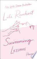 Book Swimming Lessons