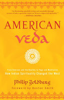 . American Veda .