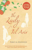 The Lady from Tel Aviv