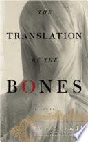 The Translation of the Bones Book PDF