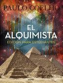 El Alquimista (guía interactiva)