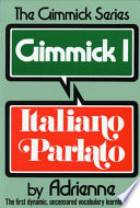 Gimmick I