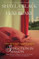 Seduction In Session Pdf [Pdf/ePub] eBook