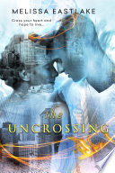 The Uncrossing Book PDF