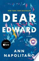 Dear Edward Book PDF
