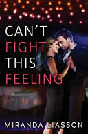 Can t Fight This Feeling