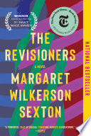 The Revisioners Book PDF