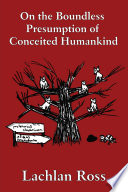 download ebook on the boundless presumption of conceited humankind pdf epub