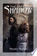 The Office of Shadow