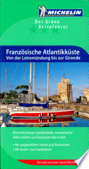 Franz  sische Atlantikk  ste