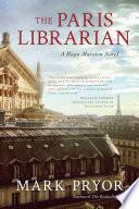 The Paris Librarian Book PDF