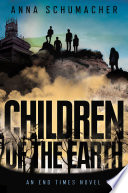 Children of the Earth Book PDF
