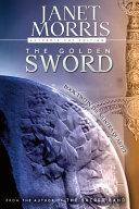 Book The Golden Sword