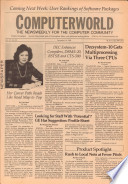 Dec 14, 1981