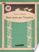 Rose Rosse per Veronica