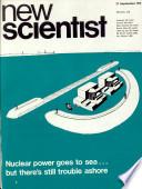 Sep 21, 1972