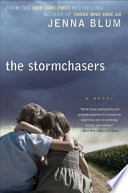 The Stormchasers Book PDF