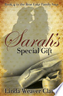 Sarah s Special Gift