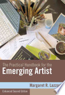 The Practical Handbook for the Emerging Artist  Enhanced Edition