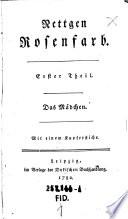 Nettgen Rosenfarb