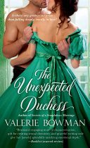 The Unexpected Duchess