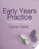 Early Years Practice