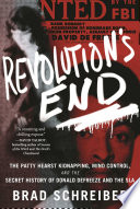 Revolution s End
