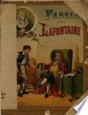 Fabels Van La Fontaine