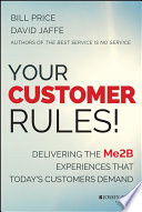 Your Customer Rules