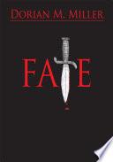 download ebook fate pdf epub