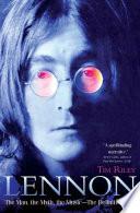 Book Lennon