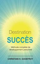 Destination Succes