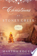 Christmas at Stoney Creek