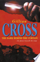 Ebook The Dark Behind the Curtain Epub Gillian Cross Apps Read Mobile
