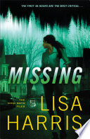Missing  The Nikki Boyd Files Book  2