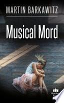 Musical Mord