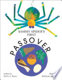Sammy Spider s First Passover