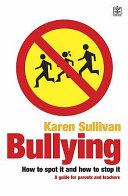 Bullying Although Lip Service Is Often Paid To Anti Bullying Policies