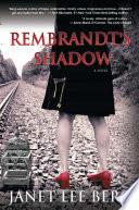 Rembrandt's Shadow Pdf/ePub eBook